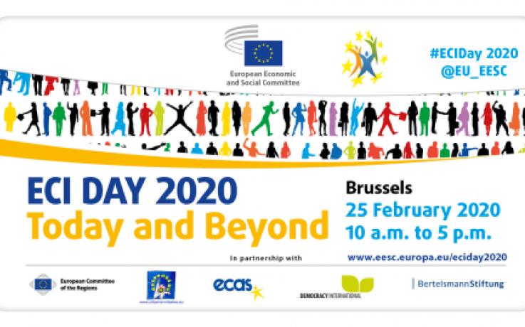 ECI Day 2020