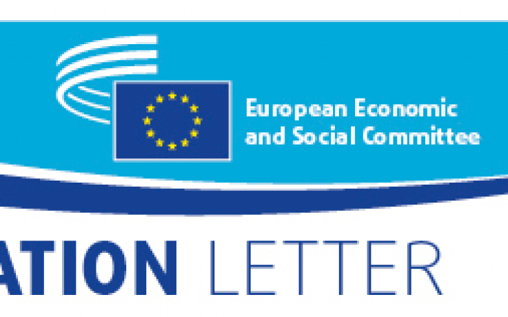 EESC Newsletter - December 2020 - 12
