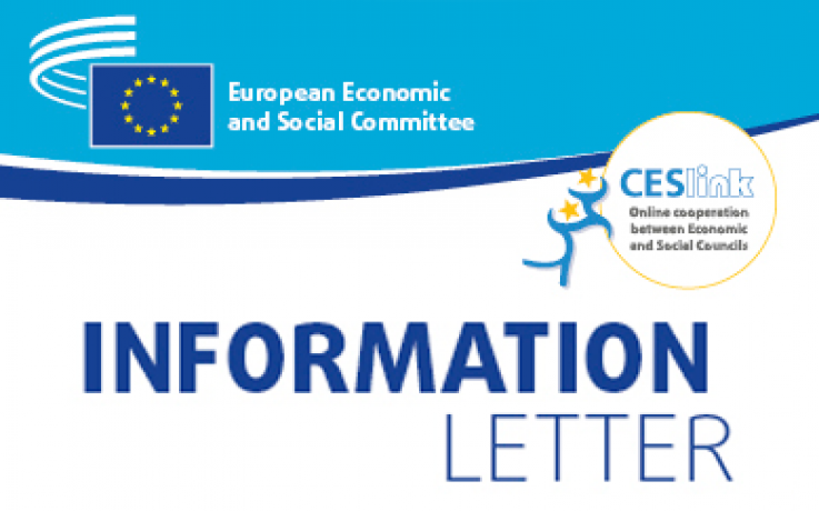 EESC information letter - June 2020 - 06