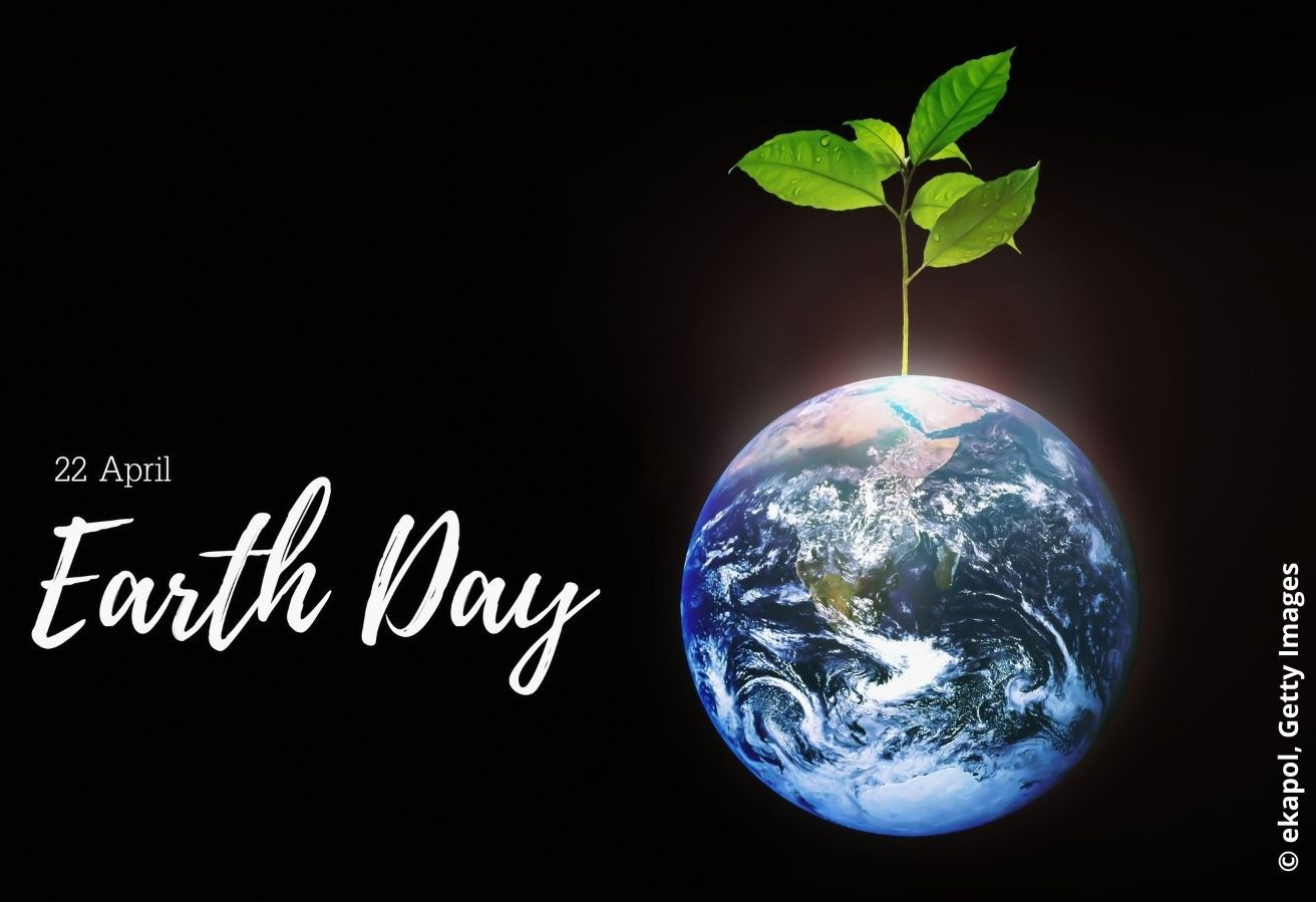 Earth Day 2021 Three Days Of Climate Action European Economic And Social Committee