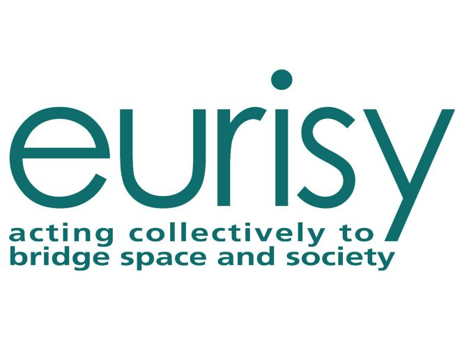 EURIZY - Acting collectively to bridge space and society