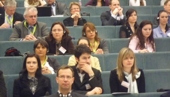 11_Participants