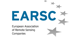 EARSC - European Association of Remote Sensing Companies