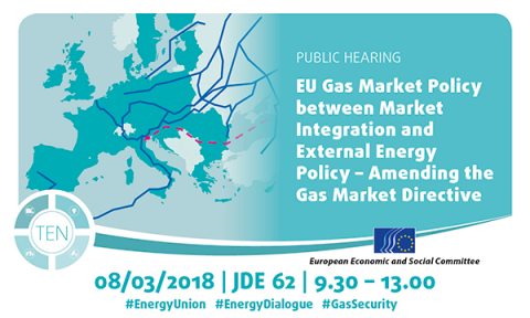 naptár 2009 november EU Gas Market Policy between Market Integration and External  naptár 2009 november
