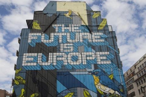 Kleurplaten Studio 1000.European Economic And Social Committee