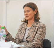Gabriela Drăgan