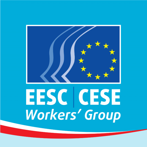 Calendario Economico Investing Italiano.Workers Memorial Day 28 April We Need Meps Who Will
