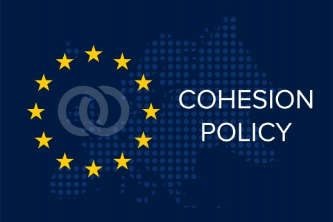 Cohesion policy