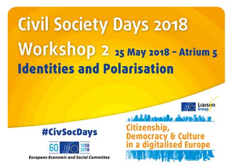 CSD 2018 Workshop 2 banner