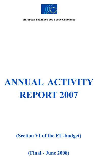 annual-activity-report-2007-en.jpg