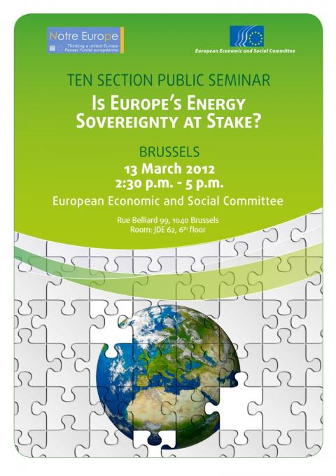 sovereignty and the development of eu The european union (eu) is a culmination of a long process of economic and political integration among european states the eu started as a free trade area and a customs union over time, it has become a supranational entity that resembles a federal state and is governed by a byzantine bureaucracy in brussels.