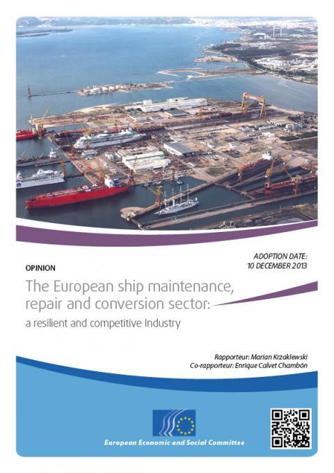 Ship repair industry pdf file