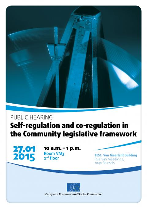 self regulation and financial freedom Self – regulation laws and ethics in advertising : self – regulation in advertising is a voluntary and internal mechanism within the profession it is the process to monitor its own standards rather than have an outside, independent agency such as government entity to monitor and enforce those standards.
