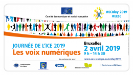 ECI DAY 2019 webbanner FR