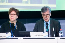 EESC plenary Oct2017