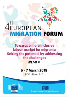 Migration and asylum related events european economic and social migration and asylum related events stopboris Images