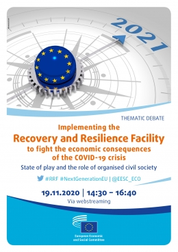 https://www.eesc.europa.eu/en/agenda/our-events/events/implementing-recovery-and-resilience-facility-fight-economic-consequences-covid-19-crisis