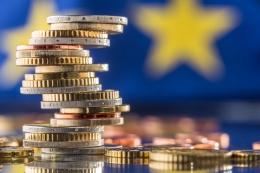 EU economic governance