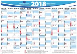 Calendario Parlamento.Events Page 10 European Economic And Social Committee