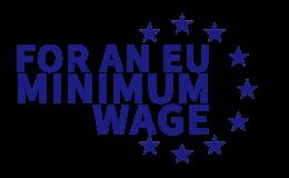 For an EU minimum wage