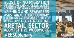 Plenary Program december