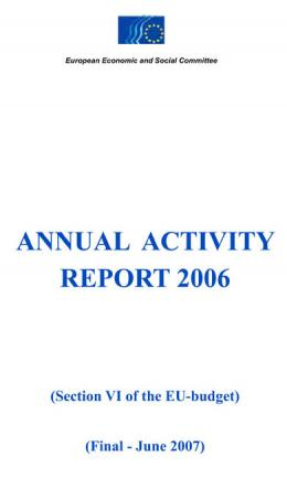 annual-activity-report-2006-en.jpg