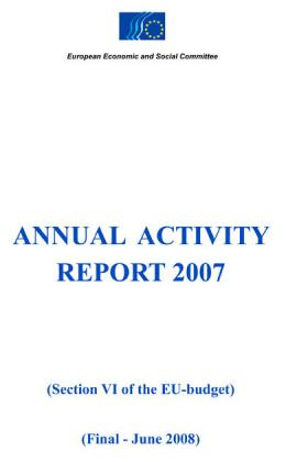 annual-activity-report-2007-en.jpg