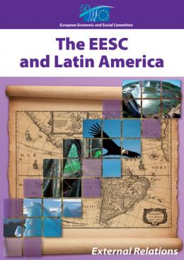 """""""The EESC and Latin America"""""""