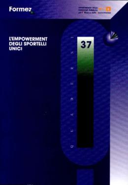 empowerment_cover.jpg
