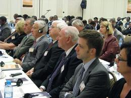 picture of the  seminar