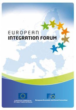European Integration Forum