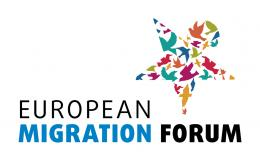 European migration forum related events european economic and 06042016 07042016 stopboris Image collections