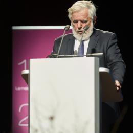 © Conseil économique et social du Grand-Duché de Luxembourg